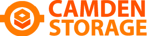 Camden Self Storage Logo